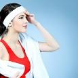 Фитнес советы по гигиене