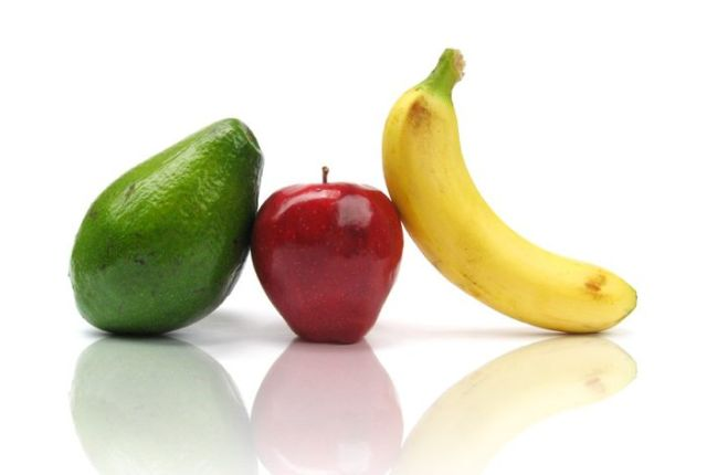 какие продукты можно есть при диете 10