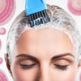 Как лук способствует росту волос?