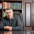 Как победить грипп: советы врача Евгения Комаровского