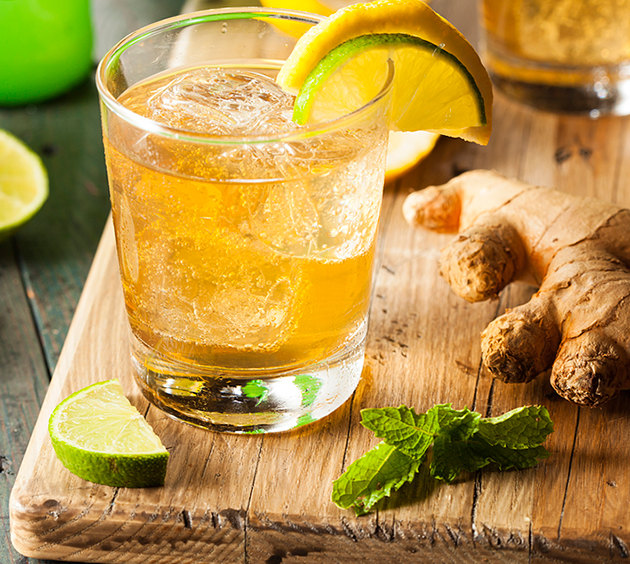 чай масала для похудения рецепт
