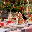 7 вариантов праздничных блюд, которые хочется съесть уже сейчас!