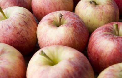 Яблочная диета: сбросьте 10 кг за неделю!