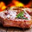 10 секретов идеального стейка из говядины